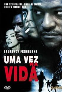 Assistir Uma vez na vida Online Grátis Dublado Legendado (Full HD, 720p, 1080p) | Laurence Fishburne | 2000