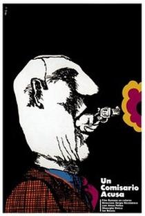 Assistir Un comisar acuzã Online Grátis Dublado Legendado (Full HD, 720p, 1080p) | Sergiu Nicolaescu | 1974