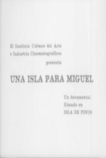 Assistir Una Isla Para Miguel Online Grátis Dublado Legendado (Full HD, 720p, 1080p) | Sara Gómez | 1968
