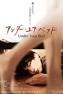 Assistir Under Your Bed Online Grátis Dublado Legendado (Full HD, 720p, 1080p)   Mari Asato   2019