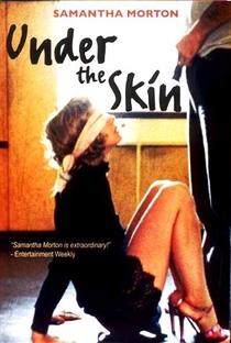 Assistir Under the Skin Online Grátis Dublado Legendado (Full HD, 720p, 1080p) | Carine Adler | 1997
