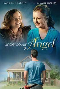 Assistir Undercover Angel Online Grátis Dublado Legendado (Full HD, 720p, 1080p) | Steven Monroe (VI) | 2017