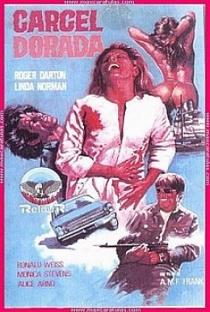 Assistir Une Cage Dorée Online Grátis Dublado Legendado (Full HD, 720p, 1080p)   Jesús Franco (I)   1976