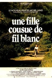 Assistir Une fille cousue de fil blanc Online Grátis Dublado Legendado (Full HD, 720p, 1080p) | Michel Lang | 1977