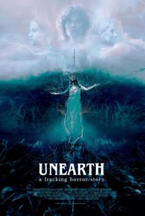 Assistir Unearth Online Grátis Dublado Legendado (Full HD, 720p, 1080p)   Dorota Swies