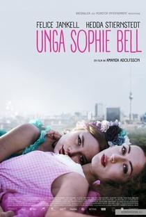 Assistir Unga Sophie Bell Online Grátis Dublado Legendado (Full HD, 720p, 1080p) | Amanda Adolfsson | 2014