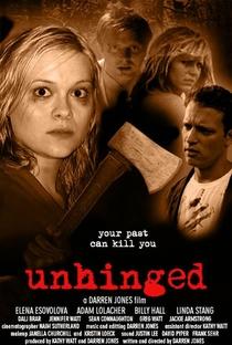 Assistir Unhinged Online Grátis Dublado Legendado (Full HD, 720p, 1080p) | Darren Jones (IV) | 2006