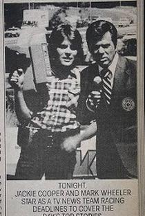 Assistir Unidade Dois Online Grátis Dublado Legendado (Full HD, 720p, 1080p) | David Moessinger | 1975