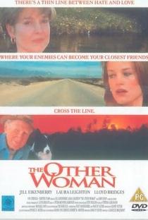 Assistir Unidas Pelo Destino Online Grátis Dublado Legendado (Full HD, 720p, 1080p) | Gabrielle Beaumont | 1995