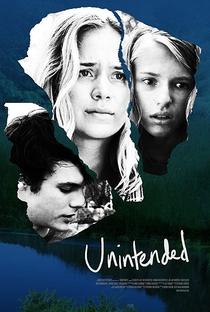 Assistir Unintended Online Grátis Dublado Legendado (Full HD, 720p, 1080p) | Anja Murmann | 2018