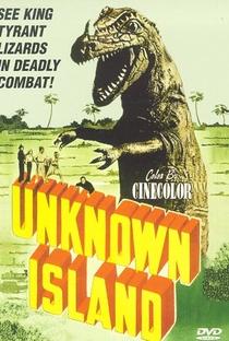 Assistir Unknown Island Online Grátis Dublado Legendado (Full HD, 720p, 1080p) | Jack Bernhard | 1948