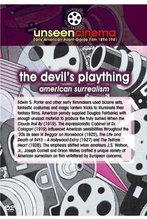 Assistir Unseen Cinema: The Devil's Plaything Online Grátis Dublado Legendado (Full HD, 720p, 1080p) | Busby Berkeley