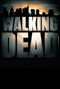 Assistir Untitled The Walking Dead Movie Online Grátis Dublado Legendado (Full HD, 720p, 1080p) | Greg Nicotero | 2020