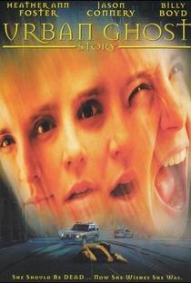 Assistir Urban Ghost Story Online Grátis Dublado Legendado (Full HD, 720p, 1080p)   Geneviève Jolliffe   1998
