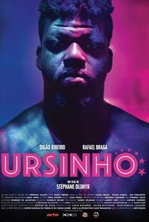 Assistir Ursinho Online Grátis Dublado Legendado (Full HD, 720p, 1080p) | Stéphane Olijnyk | 2017