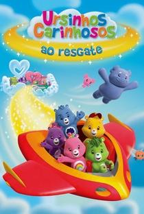 Assistir Ursinhos Carinhosos ao Resgate Online Grátis Dublado Legendado (Full HD, 720p, 1080p) | Davis Doi