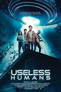 Assistir Useless Humans Online Grátis Dublado Legendado (Full HD, 720p, 1080p) | Stephen Ohl | 2020