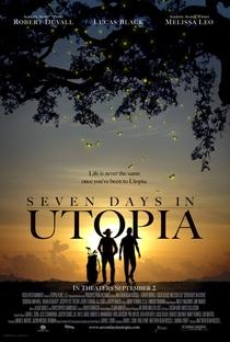 Assistir Utopia – O Caminho Para A Vitória Online Grátis Dublado Legendado (Full HD, 720p, 1080p) | Matt Russell | 2011