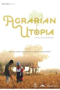 Assistir Utopia Agrária Online Grátis Dublado Legendado (Full HD, 720p, 1080p) | Uruphong Raksasad | 2009