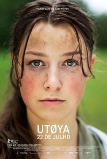 Assistir Utøya - 22 de Julho Online Grátis Dublado Legendado (Full HD, 720p, 1080p) | Erik Poppe | 2018