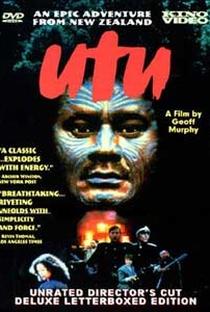 Assistir Utu - Espírito de Vingança Online Grátis Dublado Legendado (Full HD, 720p, 1080p) | Geoff Murphy | 1983