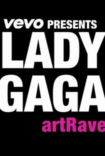 Assistir VEVO Presents: Lady Gaga artRave Online Grátis Dublado Legendado (Full HD, 720p, 1080p)   Terry Richardson   2013