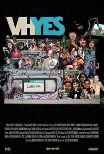 Assistir VHYes Online Grátis Dublado Legendado (Full HD, 720p, 1080p) | Jack Henry Robbins | 2019