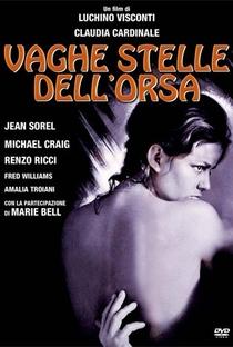 Assistir Vagas Estrelas da Ursa Online Grátis Dublado Legendado (Full HD, 720p, 1080p)   Luchino Visconti   1965