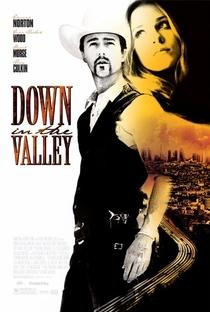 Assistir Vale Proibido Online Grátis Dublado Legendado (Full HD, 720p, 1080p)   David Jacobson   2005