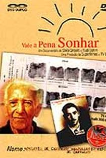 Assistir Vale a Pena Sonhar Online Grátis Dublado Legendado (Full HD, 720p, 1080p)   Rudi Böhm