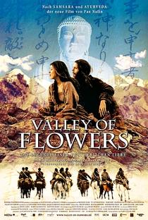 Assistir Vale das Flores Online Grátis Dublado Legendado (Full HD, 720p, 1080p) | Pan Nalin | 2006