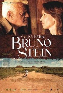 Assistir Valsa para Bruno Stein Online Grátis Dublado Legendado (Full HD, 720p, 1080p)   Paulo Nascimento (I)   2007