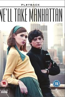 Assistir Vamos Conquistar Manhattan Online Grátis Dublado Legendado (Full HD, 720p, 1080p) | John McKay | 2012