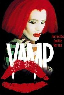 Assistir Vamp: A Noite dos Vampiros Online Grátis Dublado Legendado (Full HD, 720p, 1080p)   Richard Wenk   1986