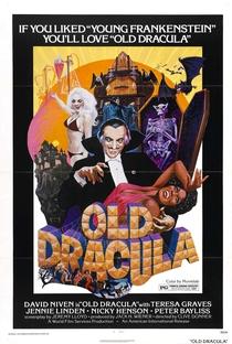 Assistir Vampira Online Grátis Dublado Legendado (Full HD, 720p, 1080p) | Clive Donner | 1974