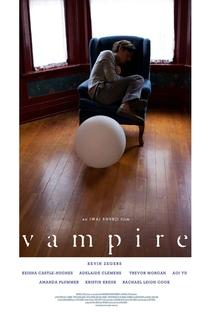 Assistir Vampire Online Grátis Dublado Legendado (Full HD, 720p, 1080p) | Shunji Iwai | 2011