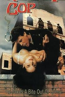 Assistir Vampire Cop Online Grátis Dublado Legendado (Full HD, 720p, 1080p)   Donald Farmer (I)   1990