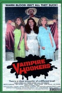 Assistir Vampire Hookers Online Grátis Dublado Legendado (Full HD, 720p, 1080p) | Cirio H. Santiago | 1978