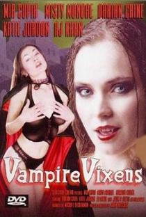 Assistir Vampire Vixens Online Grátis Dublado Legendado (Full HD, 720p, 1080p)   John Bacchus   2003