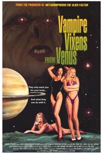 Assistir Vampire Vixens from Venus Online Grátis Dublado Legendado (Full HD, 720p, 1080p) |  | 1995