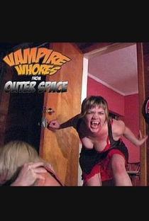 Assistir Vampire Whores from Outer Space Online Grátis Dublado Legendado (Full HD, 720p, 1080p) | Eamon Hardiman | 2005