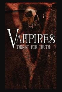 Assistir Vampiros: A Sede Pela Verdade Online Grátis Dublado Legendado (Full HD, 720p, 1080p) |  | 1996