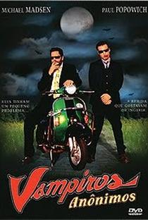 Assistir Vampiros Anônimos Online Grátis Dublado Legendado (Full HD, 720p, 1080p) | Michael Keller (V) | 2003