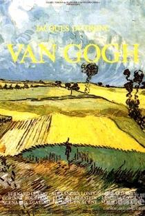Assistir Van Gogh Online Grátis Dublado Legendado (Full HD, 720p, 1080p)   Maurice Pialat   1991