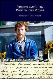 Assistir Van Gogh: Pintando com Palavras Online Grátis Dublado Legendado (Full HD, 720p, 1080p) | Andrew Hutton | 2010
