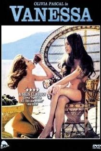 Assistir Vanessa Online Grátis Dublado Legendado (Full HD, 720p, 1080p) | Hubert Frank | 1977