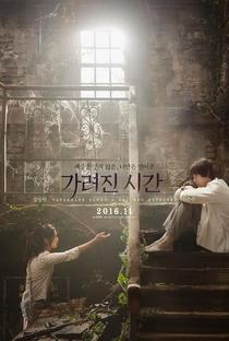 Assistir Vanishing Time: A Boy Who Returned Online Grátis Dublado Legendado (Full HD, 720p, 1080p)   Uhm Tae-Hwa   2016