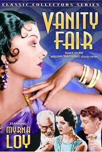 Assistir Vanity Fair Online Grátis Dublado Legendado (Full HD, 720p, 1080p) | Chester M. Franklin | 1932