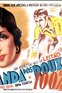 Assistir Varanda dos Rouxinóis Online Grátis Dublado Legendado (Full HD, 720p, 1080p) | José Leitão de Barros | 1939