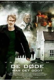 Assistir Varg Veum - The Dead have it Easy Online Grátis Dublado Legendado (Full HD, 720p, 1080p) | Erik Richter Strand | 2012